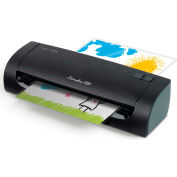 "Swingline™ GBC® Fusion 1000L 9"" Laminator, 5 Minute Warm-up, 3 Mil, 13""/minute - Pkg Qty 2"