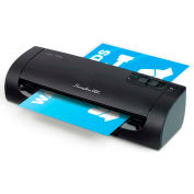 "Swingline™ GBC® Fusion 1100L 9"" Laminator, 4 Minute Warm-up, 3 or 5 Mil, 13""/minute - Pkg Qty 2"