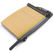 "Swingline® ClassicCut® Laser 15"" Guillotine Trimmer, Desktop, 15 Sheet - Pkg Qty 4"