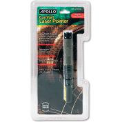Quartet® Class 2 Classic Comfort Laser Pointer, Graphite Gray, 150-yds