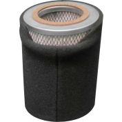 """Atlantic Blowers Vacuum Filter Element AB-E11003, 2"""""""