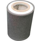 """Atlantic Blowers Vacuum Filter Element AB-E11004, 2-1/2"""""""
