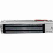 300 Pound Single Magnetic Lock