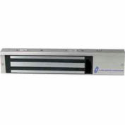 600 Pound Single Door Magnetic Lock