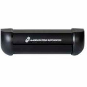 Active Focused Infrared Detector
