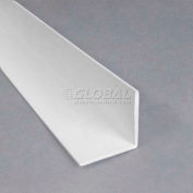 HG-Grid 8' Wall Angle 350-00, White - 30/Case