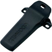 Replacement Belt Clip, For TK-3230
