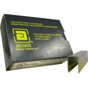 """Acme 75A-5/8 UL Listed Resin Coated Staple 5/8"""" Leg Length for Acme 75A Staple Gun"""
