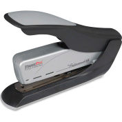PaperPro® High Capacity Stapler, 65 Sheet Capacity, Black/Gray