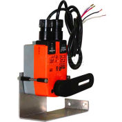 Motor Pack for Model ACL-F, 100-240 Volt - MTR-ACL MP