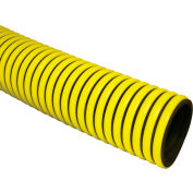 "1-1/4"" Fertilizer Solution Suction / Discharge Hose, 20 Feet"
