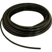 "Polyethylene Tubing 3/8"" I.D. x 1/2"" O.D. - 100' Boxed"