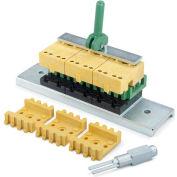"2"" Ready Set Staple Tool  (RSC187)"