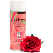 OfficeScapesDirect Silk Flower & Plant Cleaner