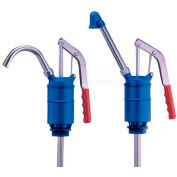 Action Pump High-Viscosity Hand Operated Lever-Action Drum Pump 3006