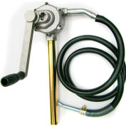 Action Pump High Speed Rotary for Oils 44198