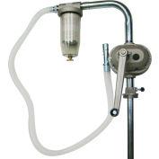 Action Pump High Speed Diesel Pump with Filter 9005F