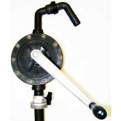 Action Pump DEF Rotary Pump ACT-DEF