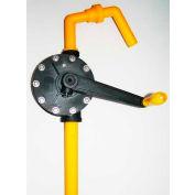 Action Pump Ryton Rotary Pump RP90R