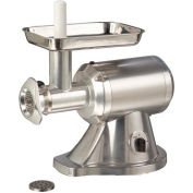 Adcraft MG-1 - Electric Meat Grinder, #12 Head, 1HP, 120V