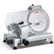 """Adcraft SL300ES - Meat Slicer, Medium Duty, 12"""", 120V"""