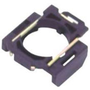 Advance Controls 104283 Mounting Adapter For Contact Blocks