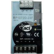 72 Watt Power Supply