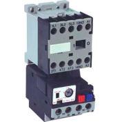 Advance Controls 130001 C06.310 9-Amp Mini Contactor - 120V Coil