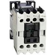 Advance Controls 134753 CK12.310 Contactor , 3-Pole, 460V