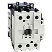 Advance Controls 134801 CK28.311 Contactor, 3-Pole, 120V