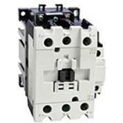 Advance Controls 134824 CK40.311 Contactor, 3-Pole, 575V