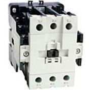 Advance Controls 134825 CK50.322 Contactor, 3-Pole, 24V