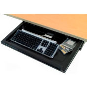 Extending Keyboard Arm