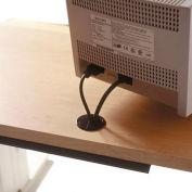 Cable Management Grommet