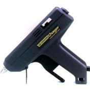Adhesive Technologies Charger High Temperature Glue Gun