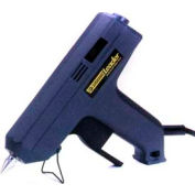 Adhesive Technologies Leader High Temperature Glue Gun