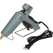 Adhesive Technologies Pro 200 Standard Duty High Temperature Glue Gun