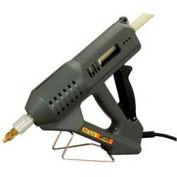 Adhesive Technologies MT 500 Industrial Heavy Duty High Temperature Glue Gun
