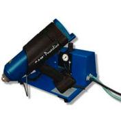 Adhesive Technologies SP600 Bulk Spray High Temperature Glue Gun