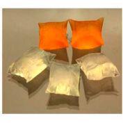 Adhesive Technologies Bulk Hot Melt Glue - Yellow, 5000 Viscosity, 162°F/72°C - Pkg Qty 22