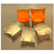 Adhesive Technologies Hot Melt Glue-Light Yellow, 8000 Viscosity, 156°F/69°C - Pkg Qty 22