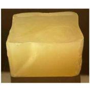 Adhesive Technologies Bulk Hot Melt Glue - Amber, 1500 Viscosity, 120°F/49°C - Pkg Qty 22