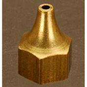 Adhesive Technologies Medium Orafice Nozzle Cap