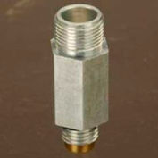Adhesive Technologies Male Adapter