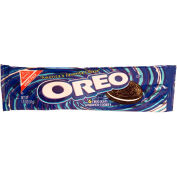 Snack Attack Oreo Cookies, 1.8 oz., 12 Pack Box - Pkg Qty 6