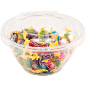 Jolly Rancher® Assorted Fruit Flavor Hard Candy, 17 Oz. Bowl - Pkg Qty 6
