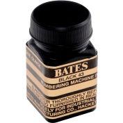 Advantus® Ink, Bottle, 1 oz, Black - Pkg Qty 12