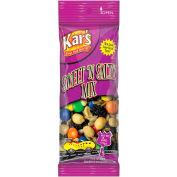Kar's® Sweet 'N Salty Mix, 2 Oz., 24 Bags Per Box - Pkg Qty 8