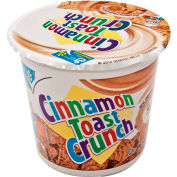 Cinnamon Toast®-in-a-Cup, 2.01 Oz., 6/Pack - Pkg Qty 10
