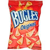 Bugles Original, 3 Oz., 6 Per Box - Pkg Qty 6